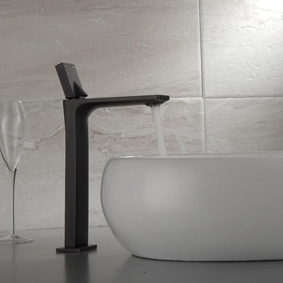 Beveld - Royal Guard Style Tall Faucet