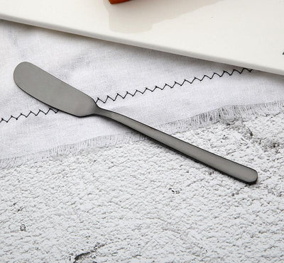 Beveld - Flat Cutlery Butter Knife