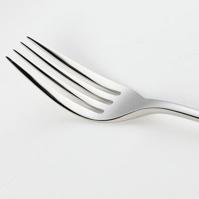 Beveld - Stainless Steel Tableware Luxury Cutlery Set