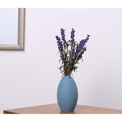 Beveld - Flower Receptacle Tabletop Vase