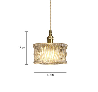 Beveld - Pendant Lamps Hanging Lights
