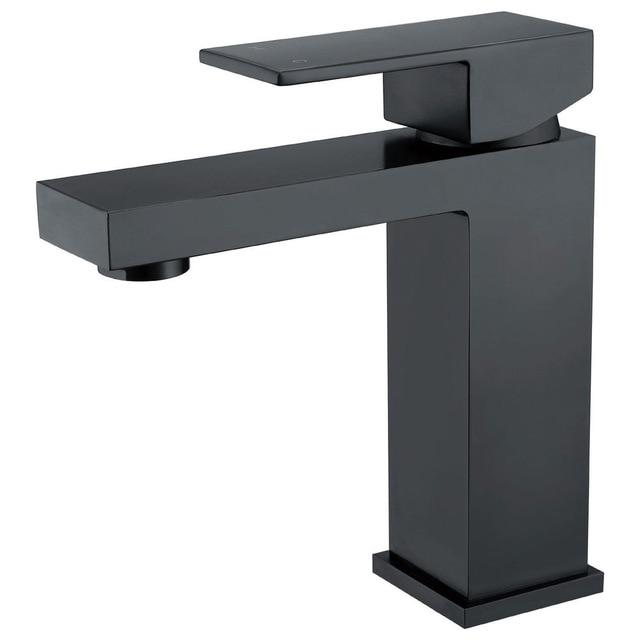 Beveld - Bathroom Small Basin Faucet