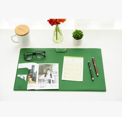 Multifunctional Modern Office Desk Mat six model