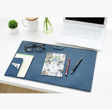 Multifunctional Modern Office Desk Mat seven model