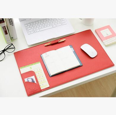 Multifunctional Modern Office Desk Mat model nine