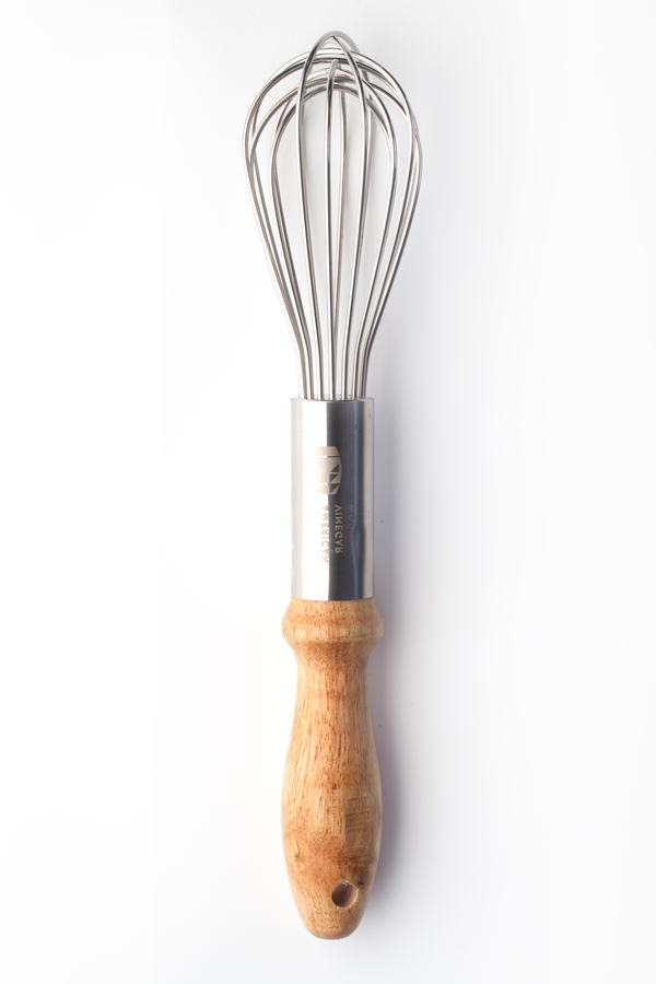 Vinaigrette Whisk