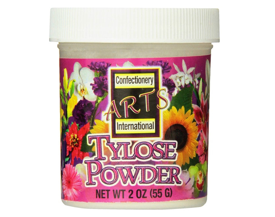 Tylose Powder