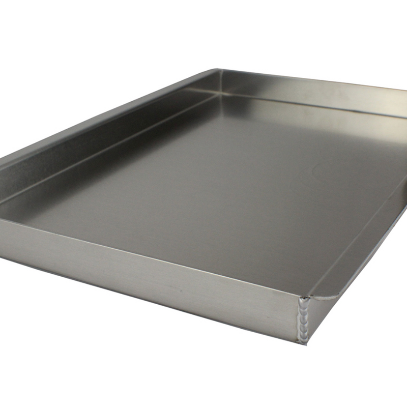 Magic Line Aluminum Jelly Roll Pan, 10 x 15 x 1""