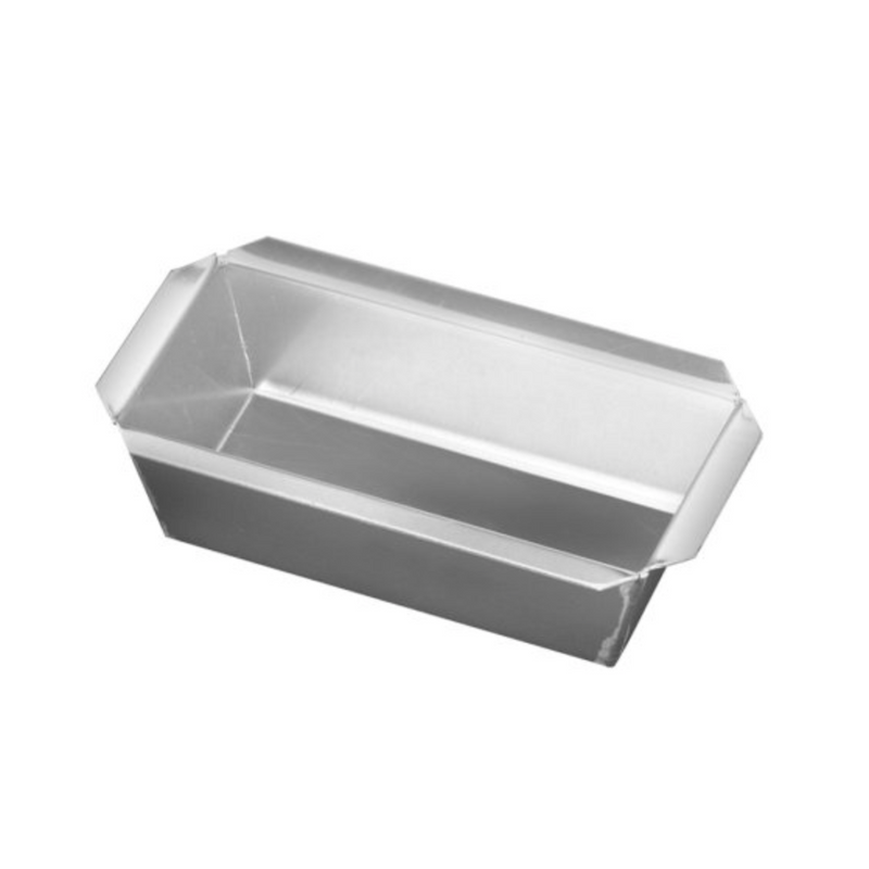 "Loaf Pan from Parrish Magic Line 16 "" x 4"" X 4"""