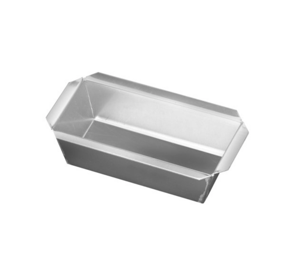 "Loaf Pan from Parrish Magic Line 9"" x 5"" X 3"""