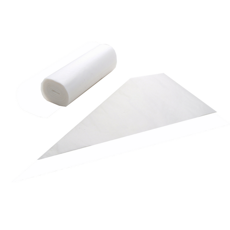 Disposable Piping bags 12""