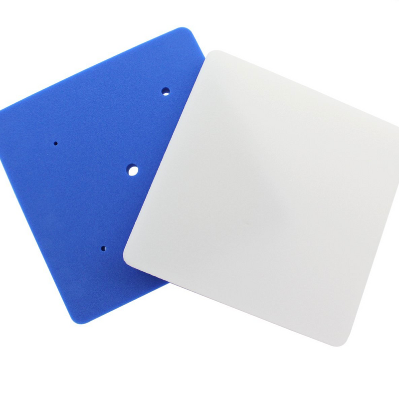 PME Foam Pad Set of 2