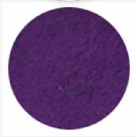 Royal Purple Petal Dust - Non Toxic