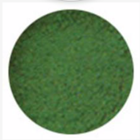 Forest green Petal Dust – Non Toxic