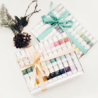 Gift Set - Colour Mill Oil Based Colouring - 33 Colours