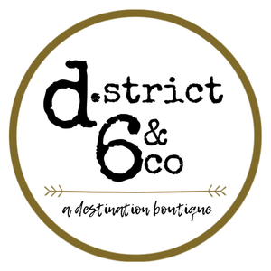 d.strict6 & co.