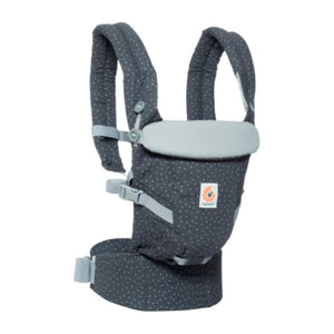 baby carrier ergobaby adapt starry sky