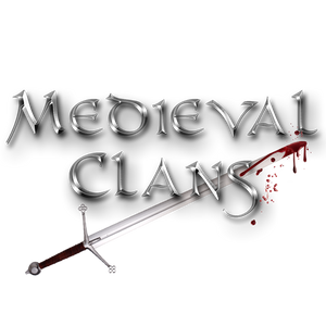 Medieval Clans