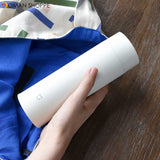 XIAOMI Mijia Mini 350ML Vacuum Thermos Bottle Long Lasting Insulation Keep Cold Stainless Steel Vacuum Water Bottles