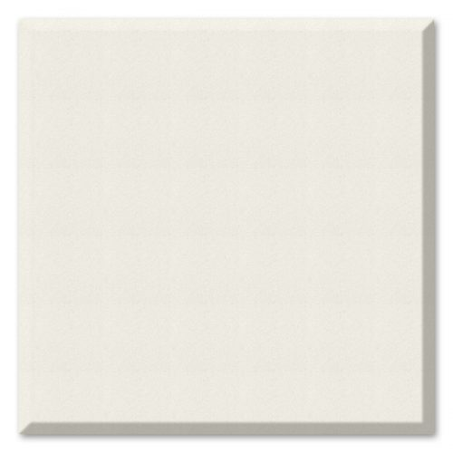 "ACOUSTIC BEVEL ABSORPTION FOAM, 2"" X 24"" X 24"", 12-PANELS, WHITE - Supreme Acoustics"