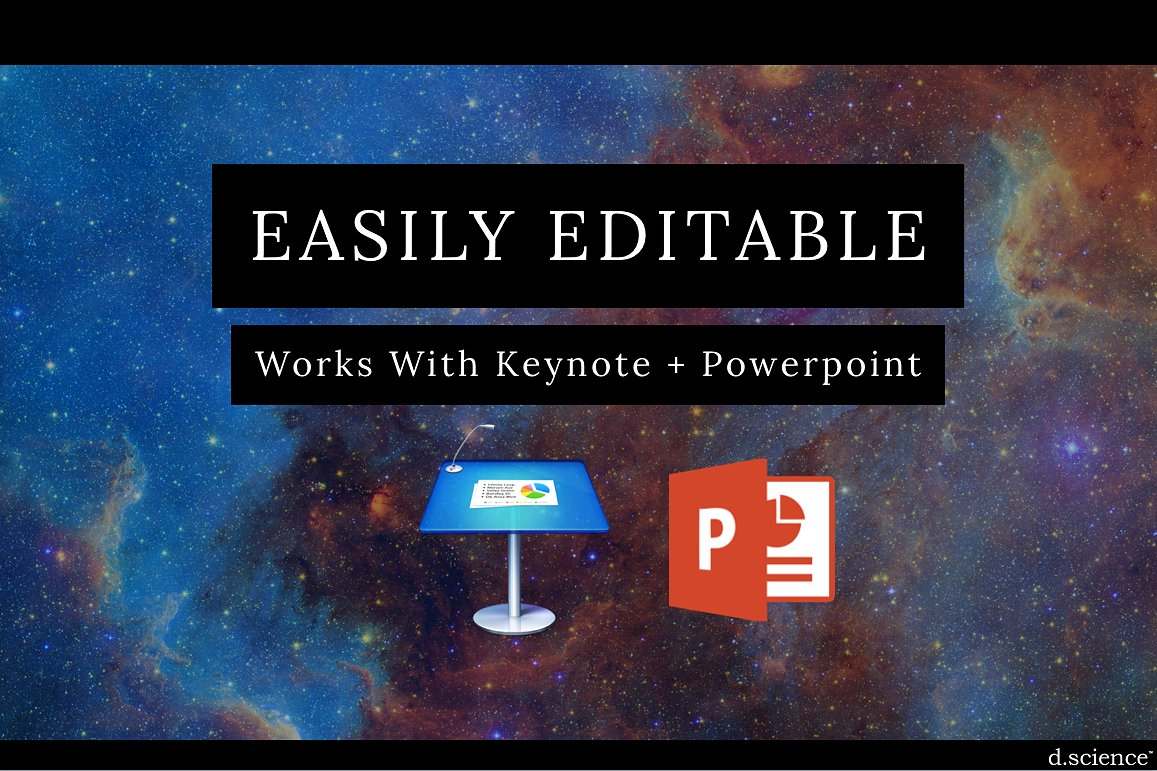 14 ebook templates for keynote and powerpoint 16