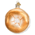 Bagel Ornament