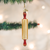 Rolling Pin Ornament