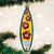 Surfboard Ornament