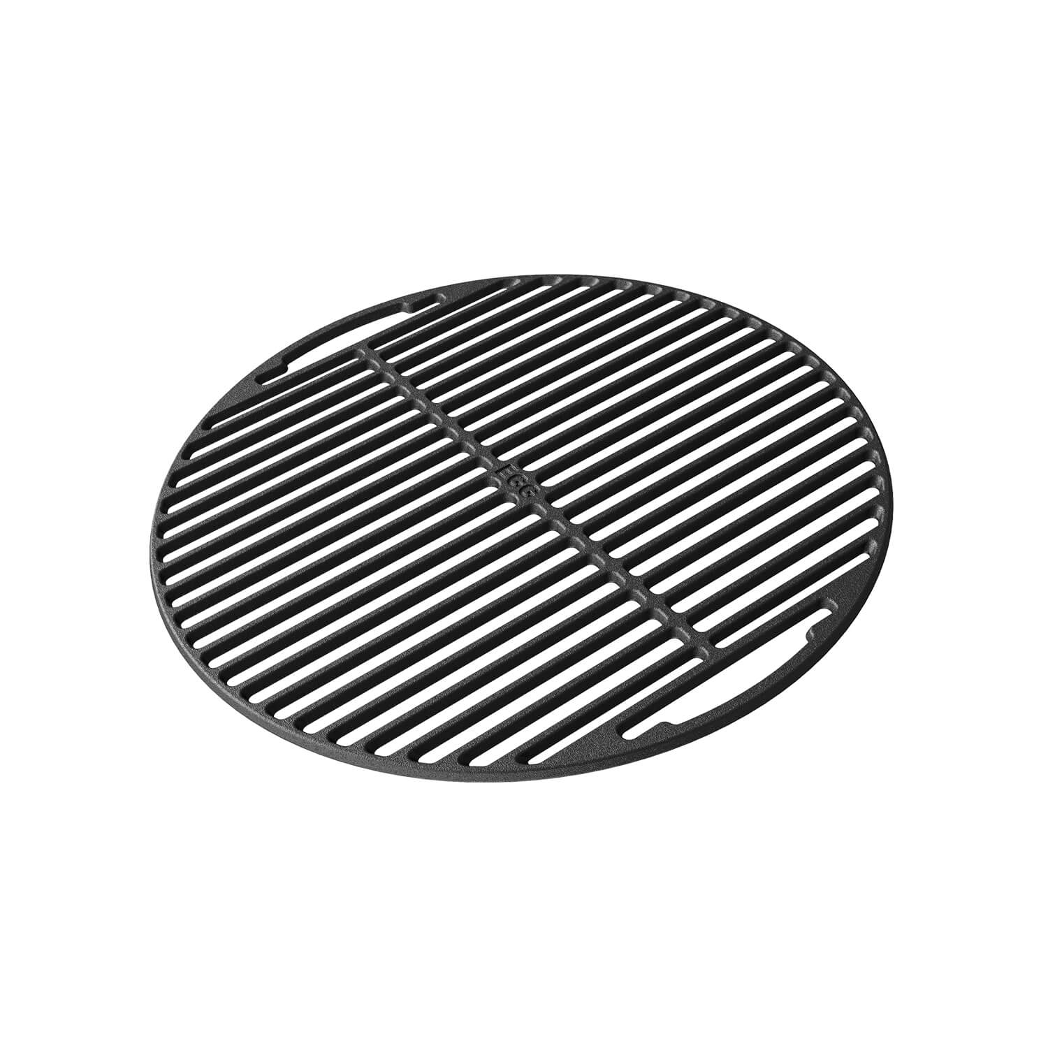 Round Cast Iron Grid