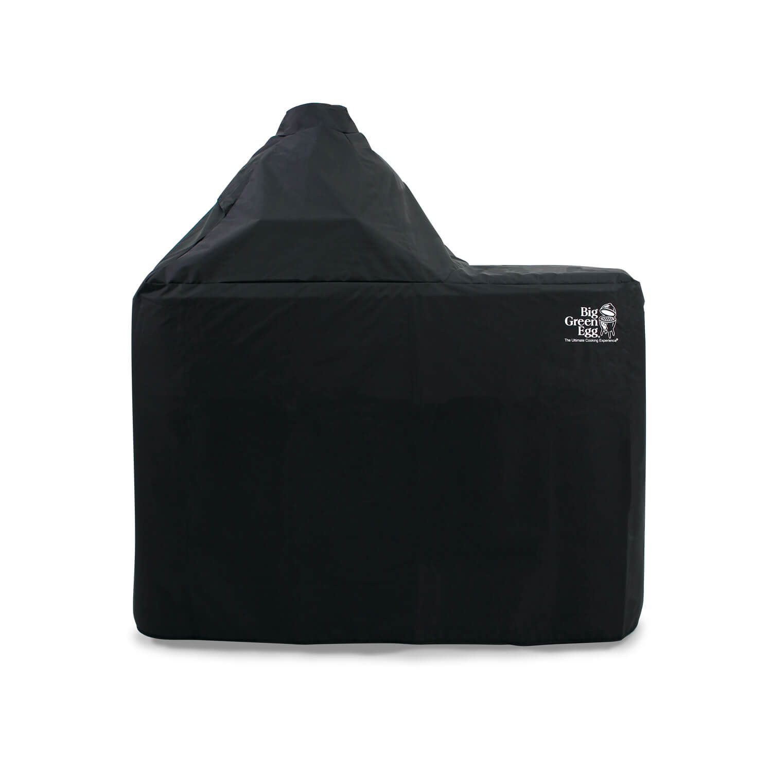 Cover Multi-Fit D