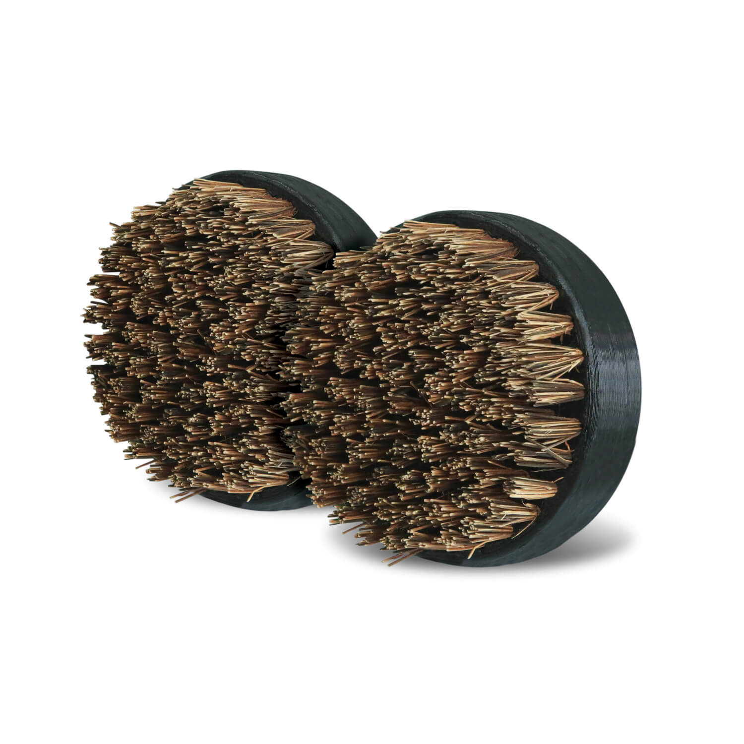 Palmyra Bristle Replacement Scrubber Pads