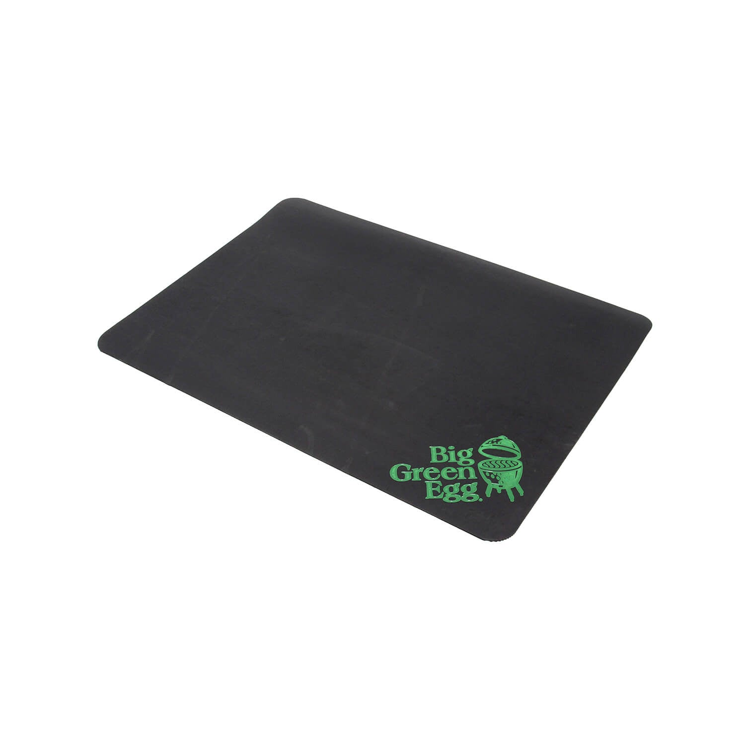 Tapis de Protection EGGmat