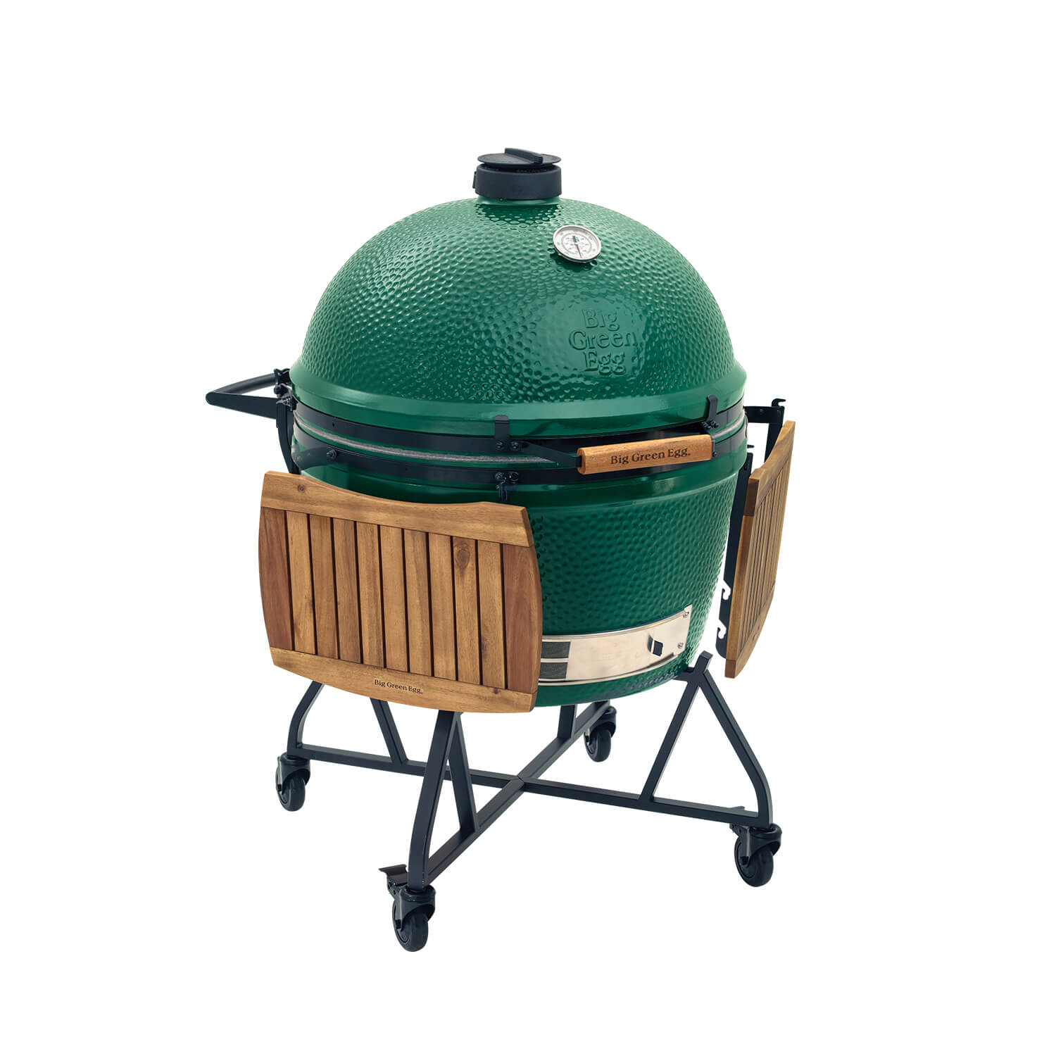 2XL BGE Ultimate Kit