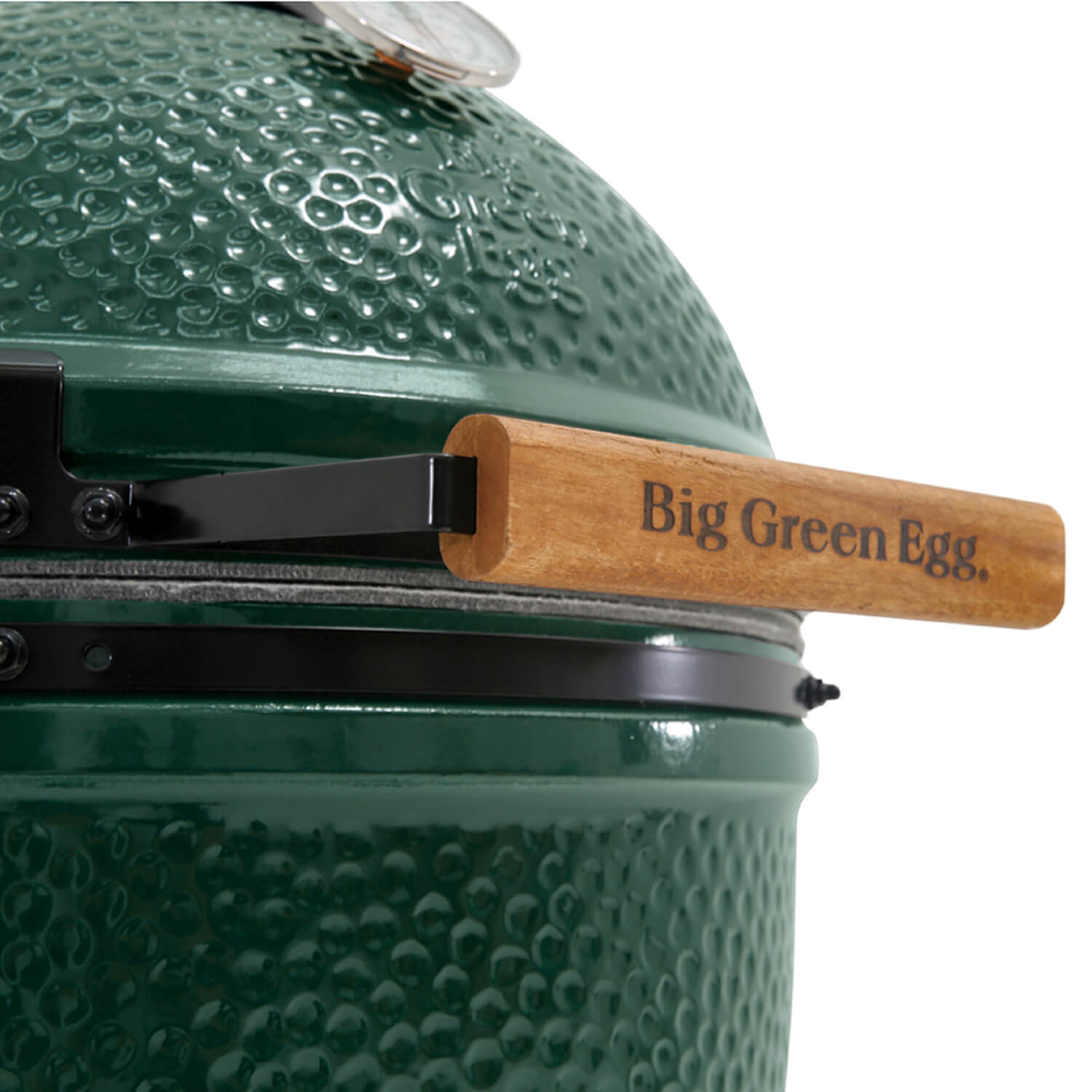 Small BGE Original Kit