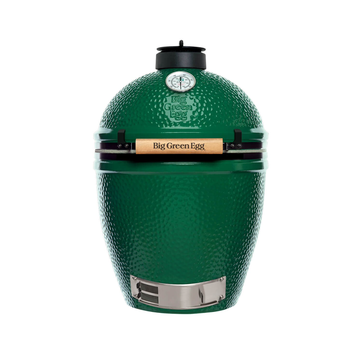 Large BGE Built-In Kit