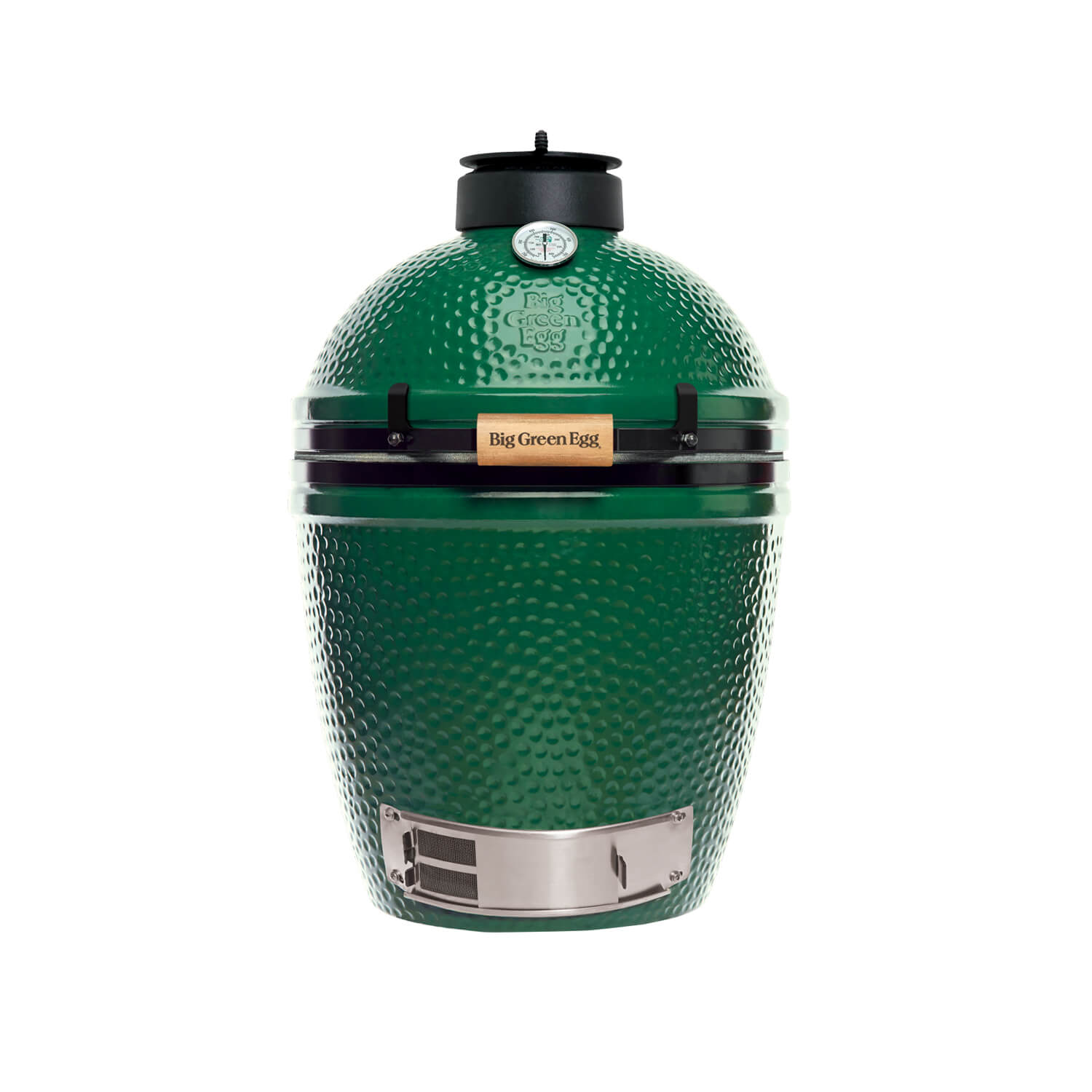 Medium BGE Built-In Kit