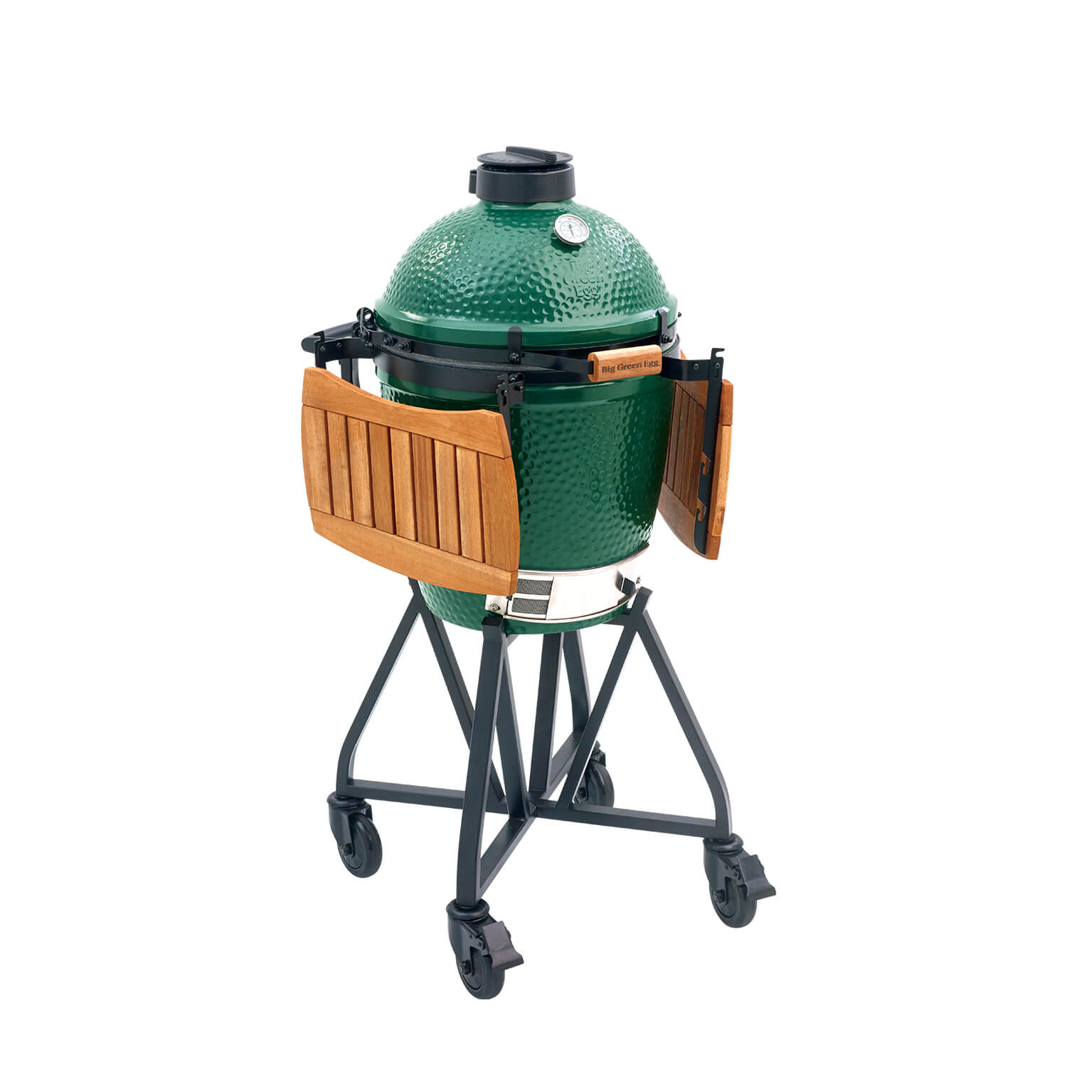 Medium BGE Ultimate Kit