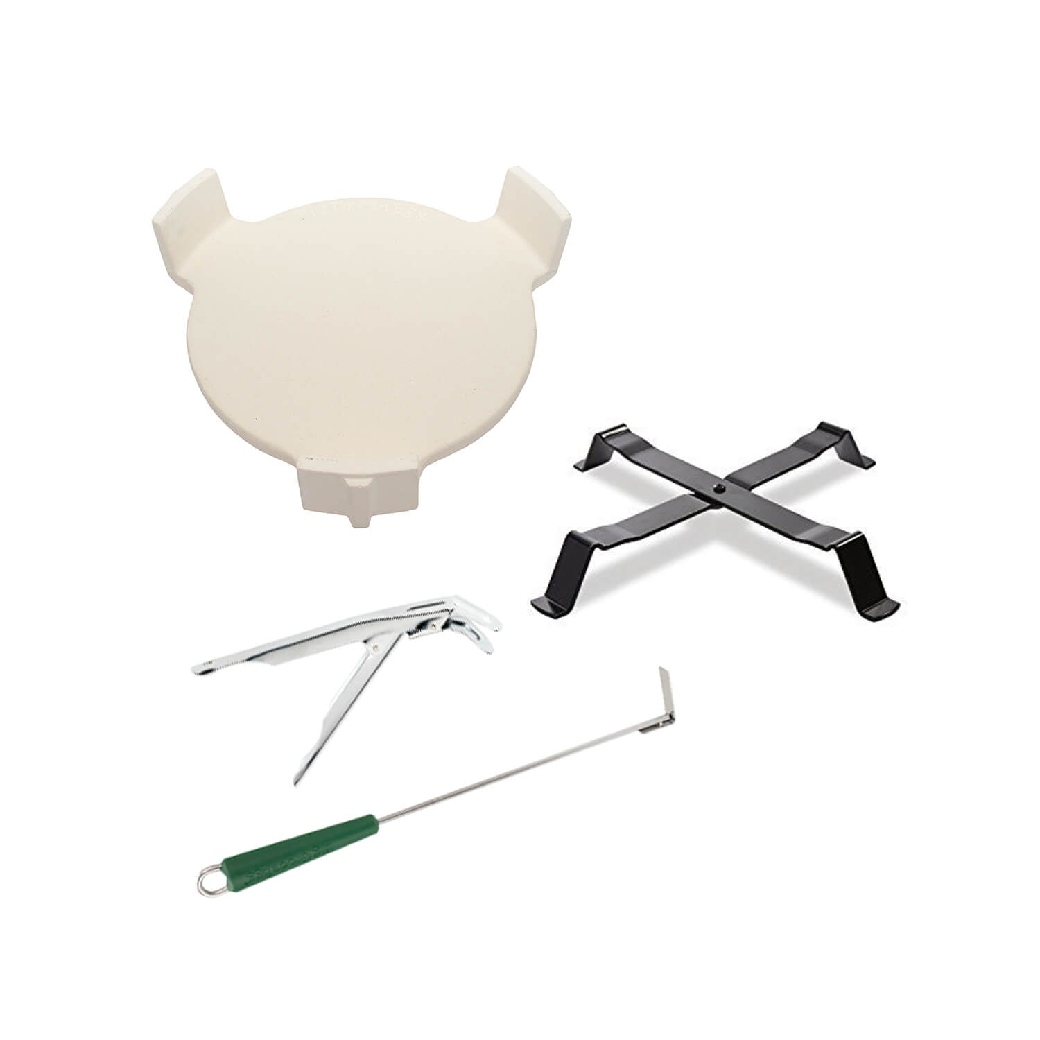 XLarge BGE Built-In Kit
