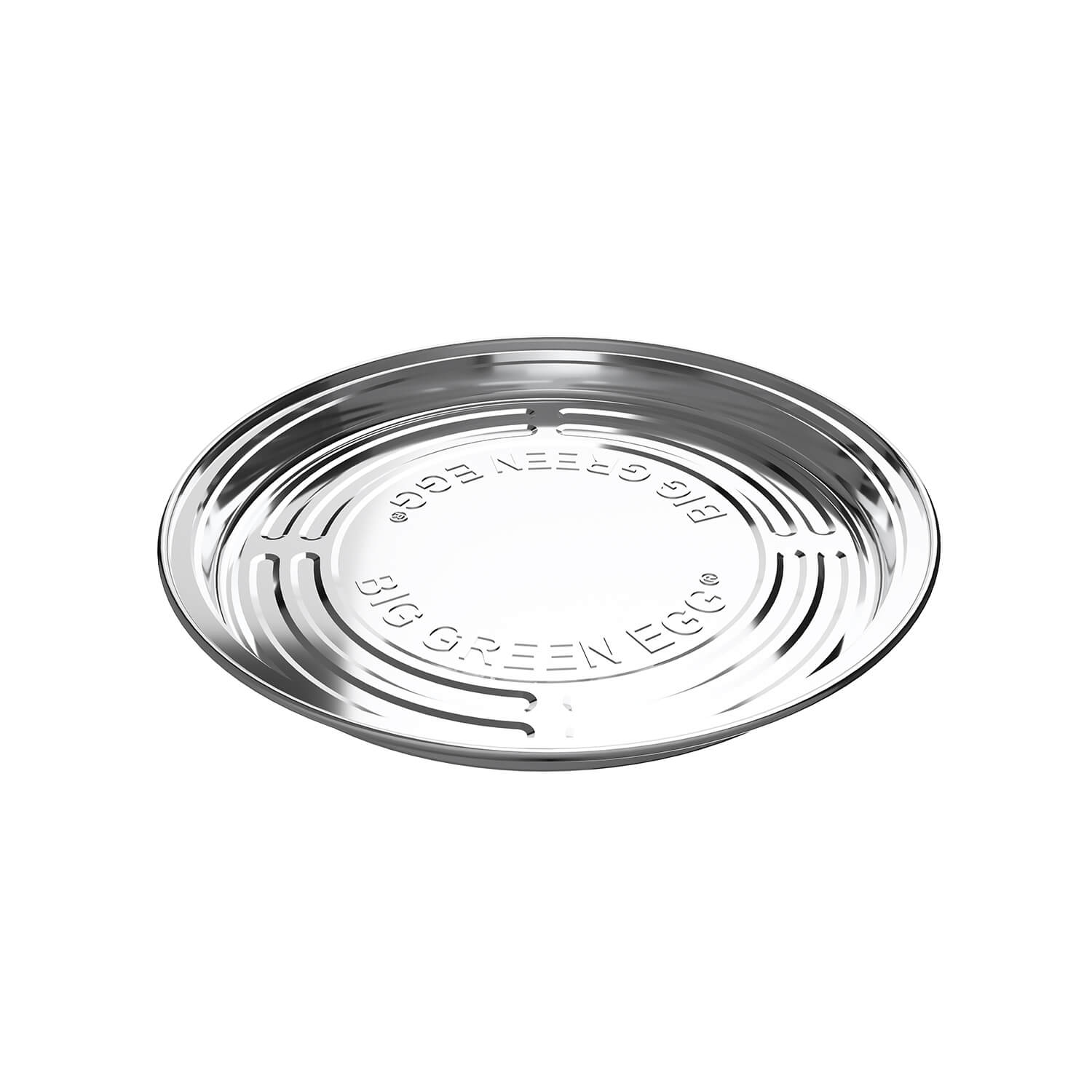 Disposable Drip Pans