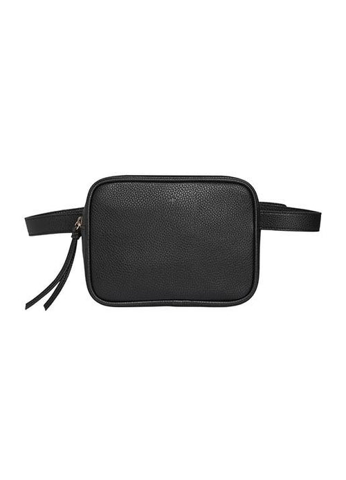 Ela Handbags  Belt Bag
