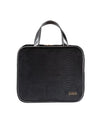 Stephanie Johnson  Martha Large Briefcase Black