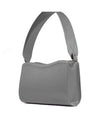 Kalamarie Handbags  Ellie Ladie Bag