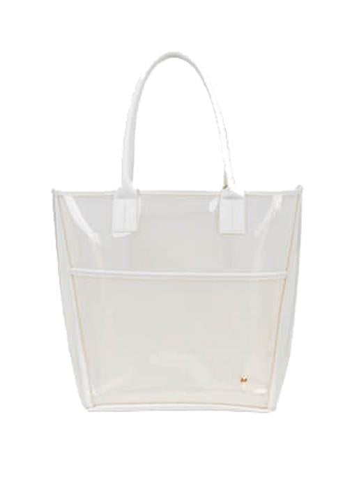 Stephanie Johnson  Hayley Carry All Tote
