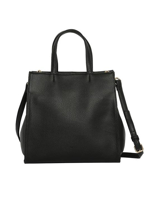 Ela Handbags  Mini Tote