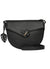 Ela Handbags  Saddle Bag