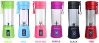 BlendAWAY Portable Blender