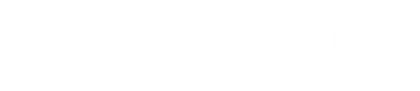 Surex Limited - Swimming Pool Supplies to the Trade