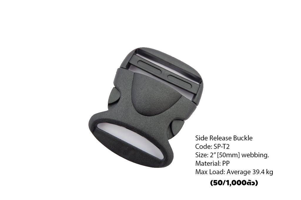 Buckle SP-T2