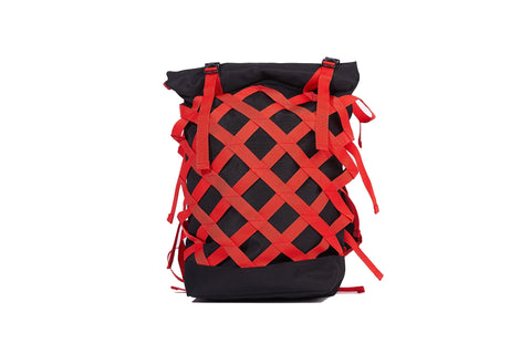 Backpack-Red-001