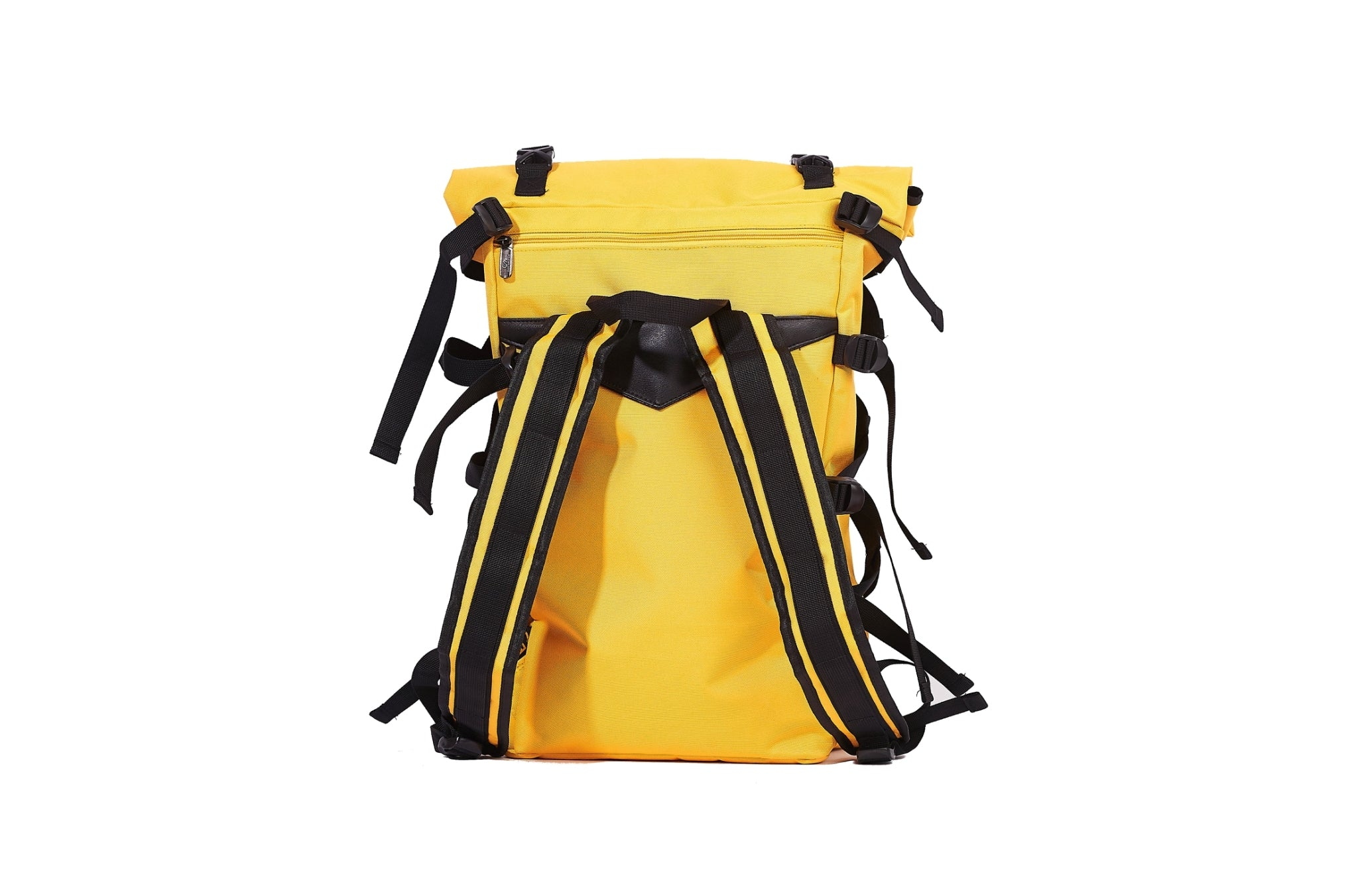 Backpack-Yellow-001